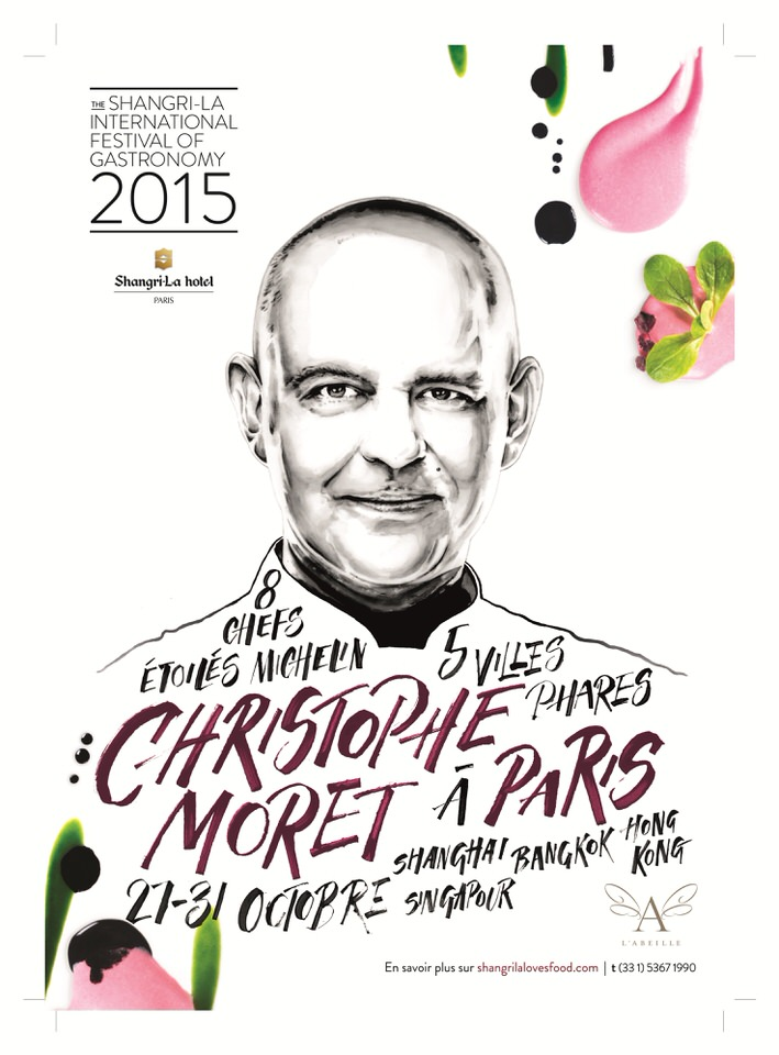 50208AGG_Christophe Moret A3 Poster_FR 03