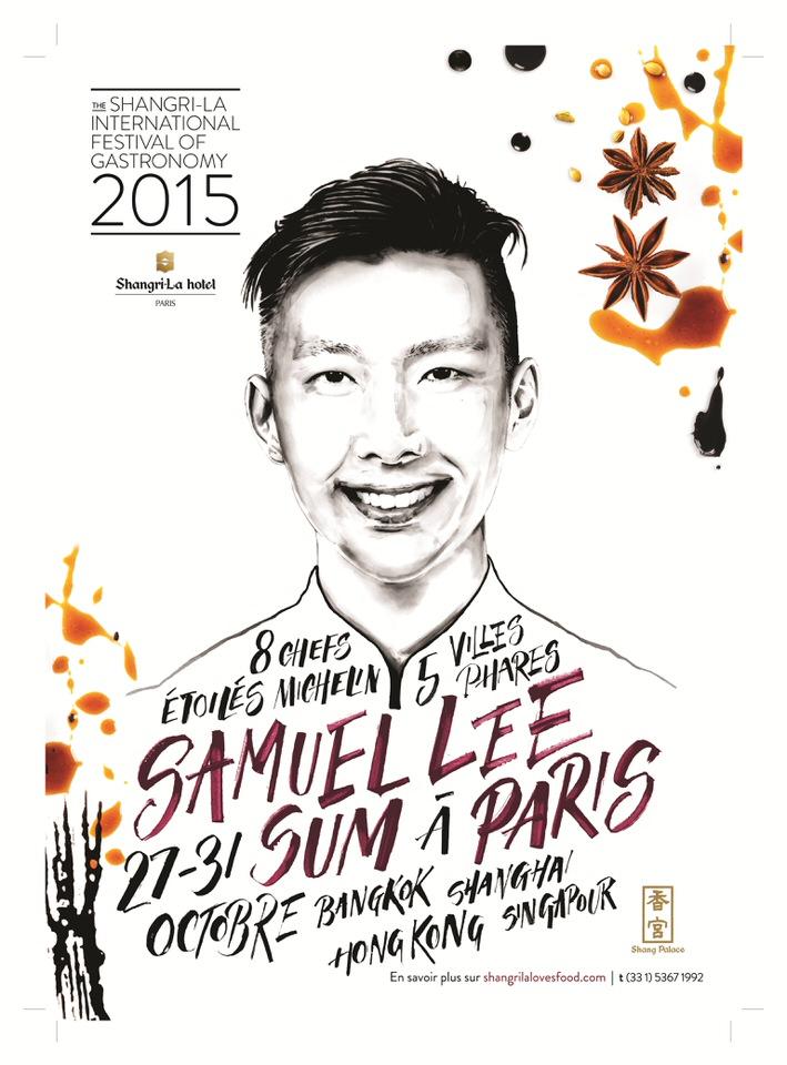 50208AGG_Samuel Lee A3 Poster_FR 03