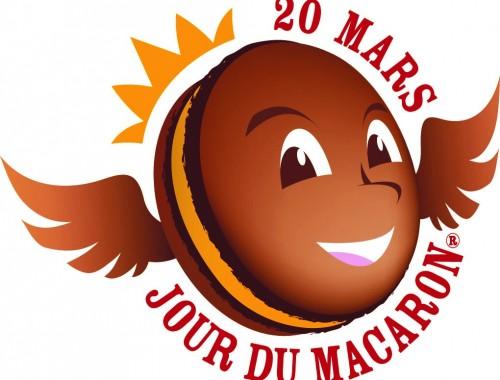 Le 20 mars n'est plus simplement la journée qui marque le passage de l'hiver au printemps. Depuis 2005, à l'initiative du pâtissier Pierre Hermé, c'est aussi la journée du macaron.
