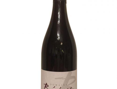 L'histoire du domaine Bérénas remonte au XVIIIème siècle. Cette exploitation viticole du village de Nébian dans le Languedoc, fût durant plus de deux siècles la propriété de la famille Belliol.
