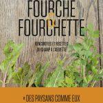 COUV_FourchesFourchettes.indd