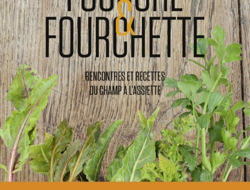 Le livre de Camille Labro mêle intelligemment des rencontres humaines, une philosophie de vie, de pratiques réfléchies et de producteurs, dont l'intention est de changer le monde et ses pratiques agricoles.
