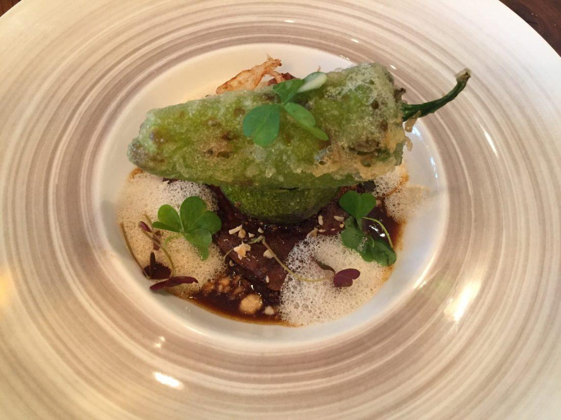 Légumes d'Estate (aubergine, poivron, courgette, tomates ©mtanguy