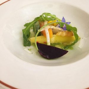 Cueillette du moment by alainpassard vegetables season foodpic food instafoodhellip