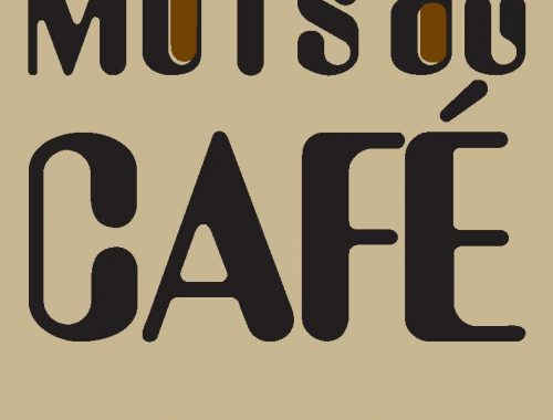 Deux milliards de tasses se vendent chaque jour dans le monde. Le café, cette boisson universelle, est un vecteur de lien social, est consommée à travers le monde et pourtant on en sait bien peu de chose...
