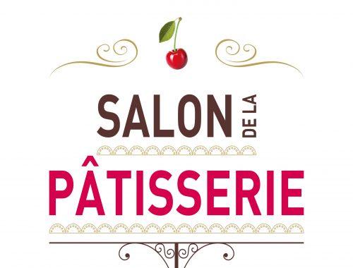 Le premier salon de la pâtisserie se tiendra à Paris les 15, 16 et 17 juin prochain Hall 2.2 Porte de Versailles!