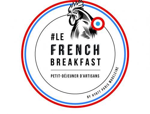 L'offre du petit déjeuner, souvent malmenée, ou trop peu considérée par les hôtels, semble aujourd'hui reprendre de l'importance aux yeux des FNB Manager...